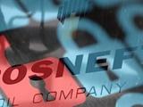 حمله گسترده سایبری به شرکتها و بانکهای روسیه و اوکراین