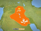 موصل آزاد شد   عراق از داعش پاک شد
