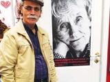 «فرهاد حسنزاده» در راه جایزه آسترید لیندگرن