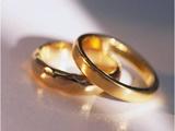 شرایط دریافت کمک هزینه ازدواج از تامین اجتماعی اعلام شد