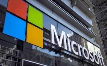 مایکروسافت شناسنامه دیجیتالی صادر میکند