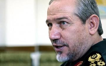 رژیم صهیونیستی از کابوس نابودی نجات نخواهد یافت