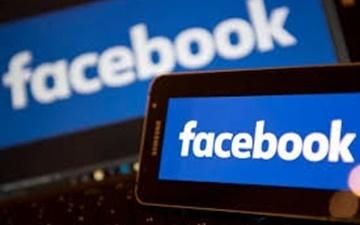 فیسبوک | تعداد  کاربران از ۲ میلیارد نفر گذشت