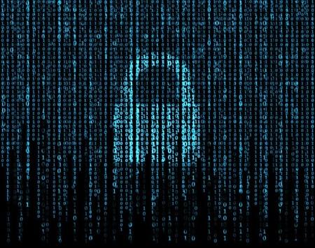 قدم بزرگ چین به سوی اینترنت ضدهک