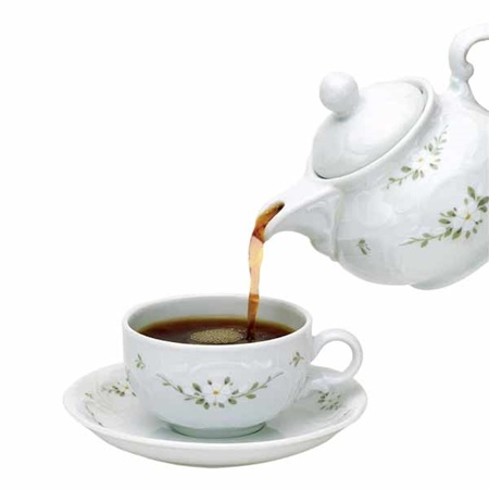 چای,قهوه,سلامت
