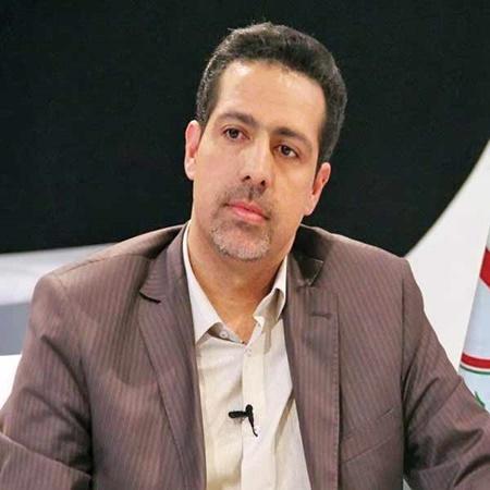 """نتیجه تصویری برای محمد شجاع الدینی"""""""