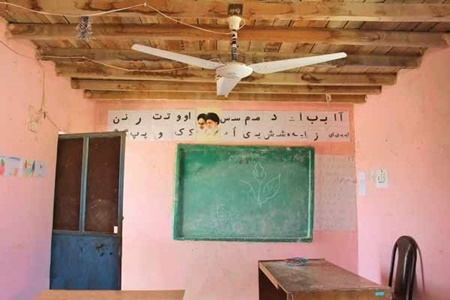  پیگیری ساماندهی تعطیلات مدارس در مجلس