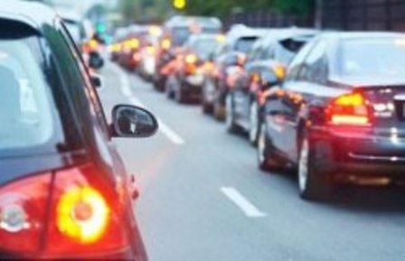 آلودگی صوتی خودروها و اختلال در باروری