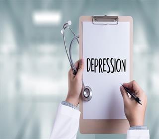 ۲۳ درصد جمعیت کشور از افسردگی و اختلال روانی رنج میبرند