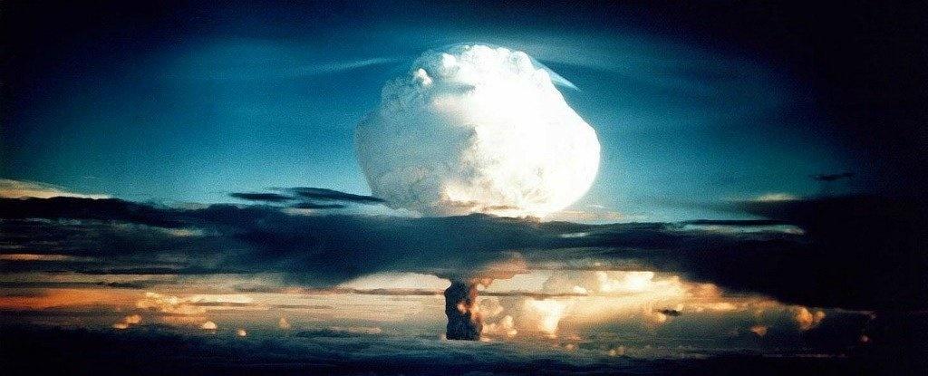 مخالفت قدرتهای جهان با اولین معاهده جامع منع سلاحهای هستهای