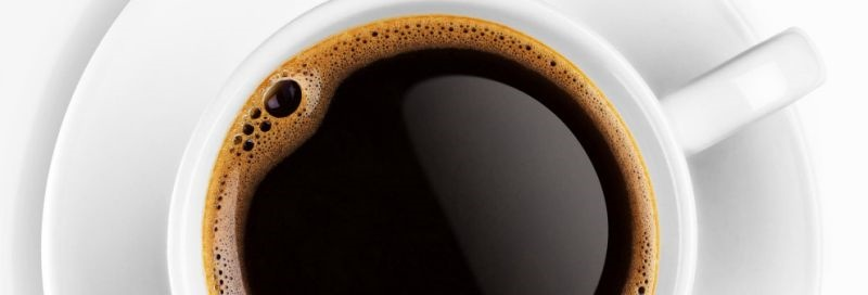 نوشیدن قهوه ممکن است عمر شما را طولانی کند