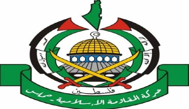 حماس: جنایتهای دشمن هرگز نمیتواند انتفاضه را متوقف کند