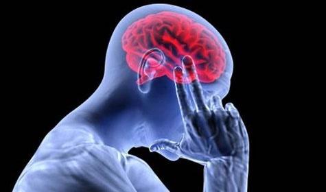 افزایش خطر ابتلا به آلزایمر با شب بیداری