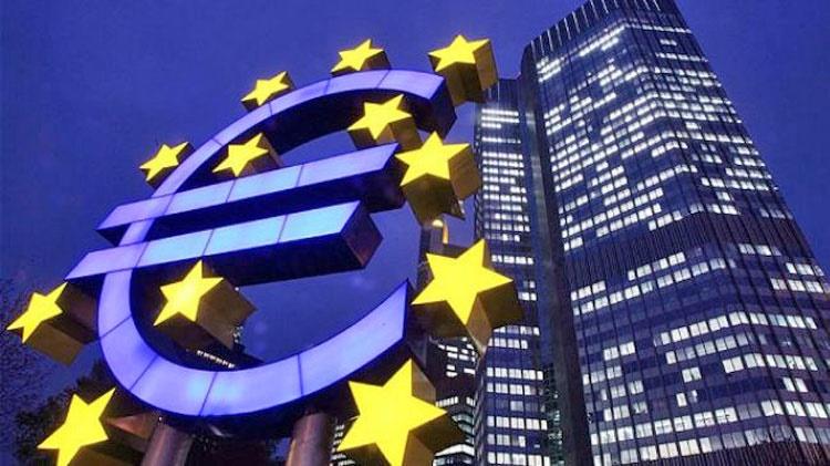رشد اقتصادی اروپا به ۱۳ درصد رسید   روسیه در صدر شرکای اقتصادی