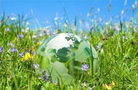 تولید کیسههای دوستدار محیط زیست توسط محققان دانشگاه شریف