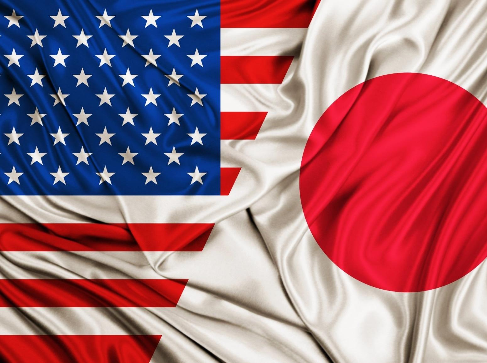 آمریکا، ژاپن را به تحریم تهدیدکرد