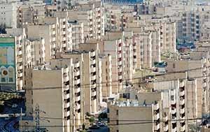چرا ساختمانها در ایران جوانمرگ میشوند؟