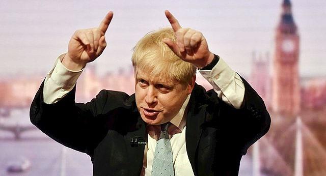 وزیر خارجه انگلیس: برجام بهترین گزینه برای جامعه جهانی است