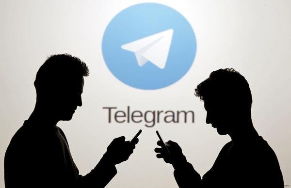 تلگرام اختلاف برسر تلگرام دوباره بالا گرفت - همشهری آنلاین
