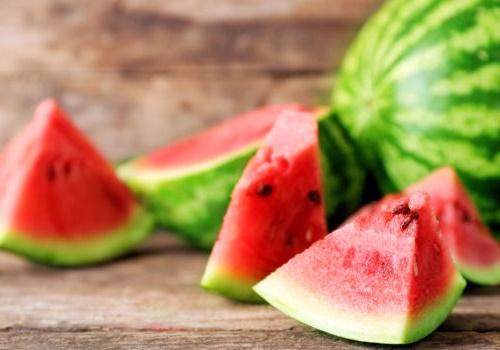 هندوانه