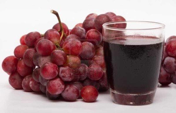 ۶ نوشیدنی سالم برای کاهش سرعت پیری