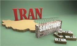 آمریکا ۱۸ فرد و نهاد را به بهانه ارتباط با نیروهای نظامی ایران تحریم کرد