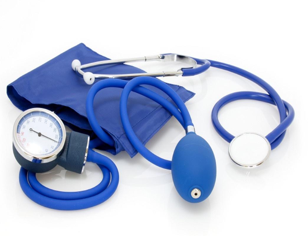 ثبت برند اختصاصی تجهیزات پزشکی ممنوع شد