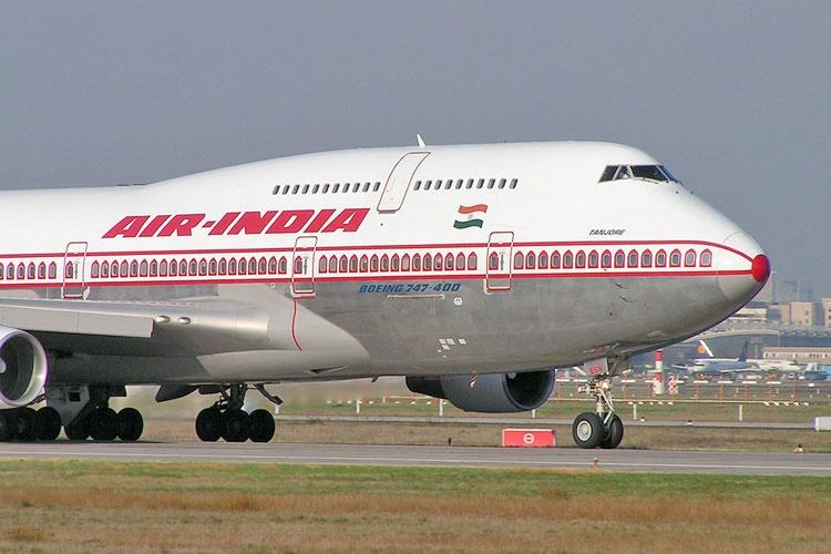 هند خط هواپیمایی ملی خود را میفروشد | بدهی۸ میلیارد دلاری ایرایندیا