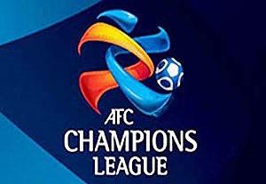 AFC چهل روز فرصت داد:  تیمهای بدهکار از لیگ قهرمانان کنار گذاشته میشوند