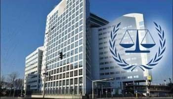 طرح کیفرخواست نزد دادگاه کیفری بینالمللی علیه رژیم صهیونیستی