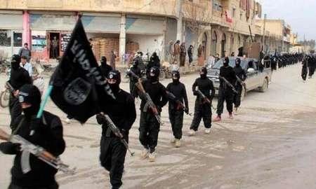 پلیس اینترپل: ۱۷۳ داعشی اروپا را تهدید به حملات تروریستی کرده اند
