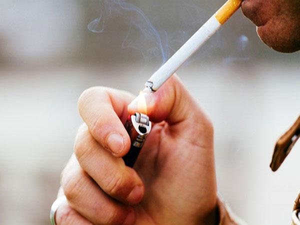 استعمال دخانیات در ورزشگاههای کشور ممنوع شد