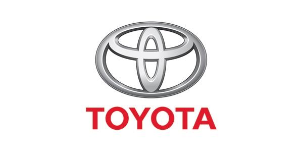 تویوتا | پرفروشترین خودروساز سال ۲۰۱۷