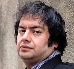 سامان سالور