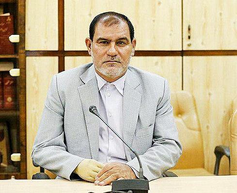 هشدار معاون دادستان به وزیر ارتباطات؛ اعلام جرم میکنیم
