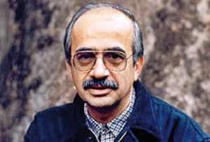 ابراهیم وحیدزاده