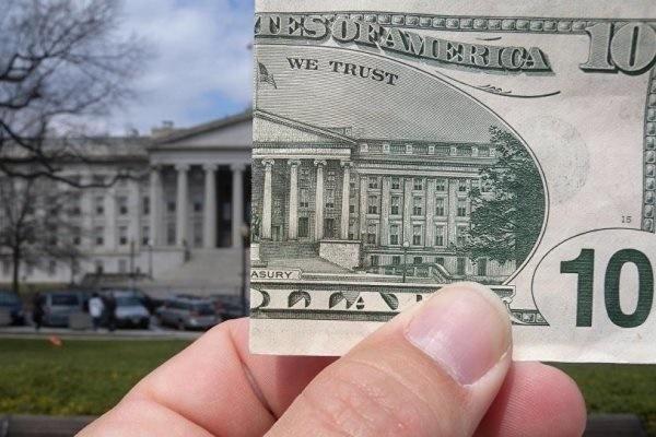 دلار سقوط کرد   صعود شاخص بورس آسیا به بیشترین رقم در ۱۰ سال اخیر