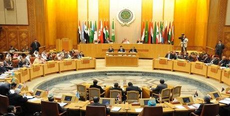 درخواست وزرای خارجه عرب از شورای امنیت برای مداخله در مساله قدس