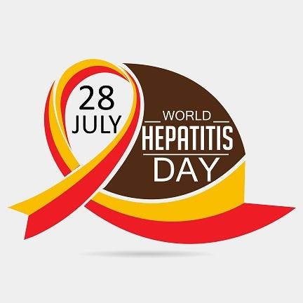 روز جهانی هپاتیت؛ آمادگی برای حذف هپاتیت ویروسی