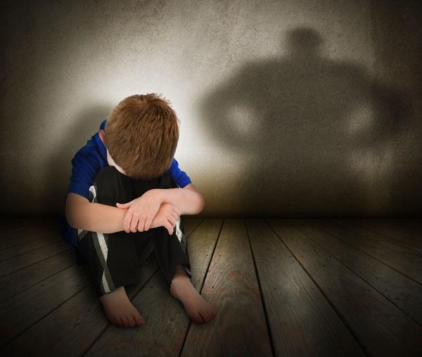 ۷۵ درصد کودک آزاریها توسط افراد خانواده رخ میدهد
