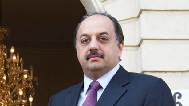 وزیر دفاع قطر: آنچه رخ داده تلاش برای کودتایی جدید است | قطر را نمیتوان راحت بلعید