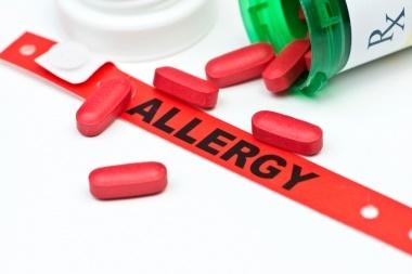 آیا آلرژی کودک شما به پنیسیلین واقعی است؟
