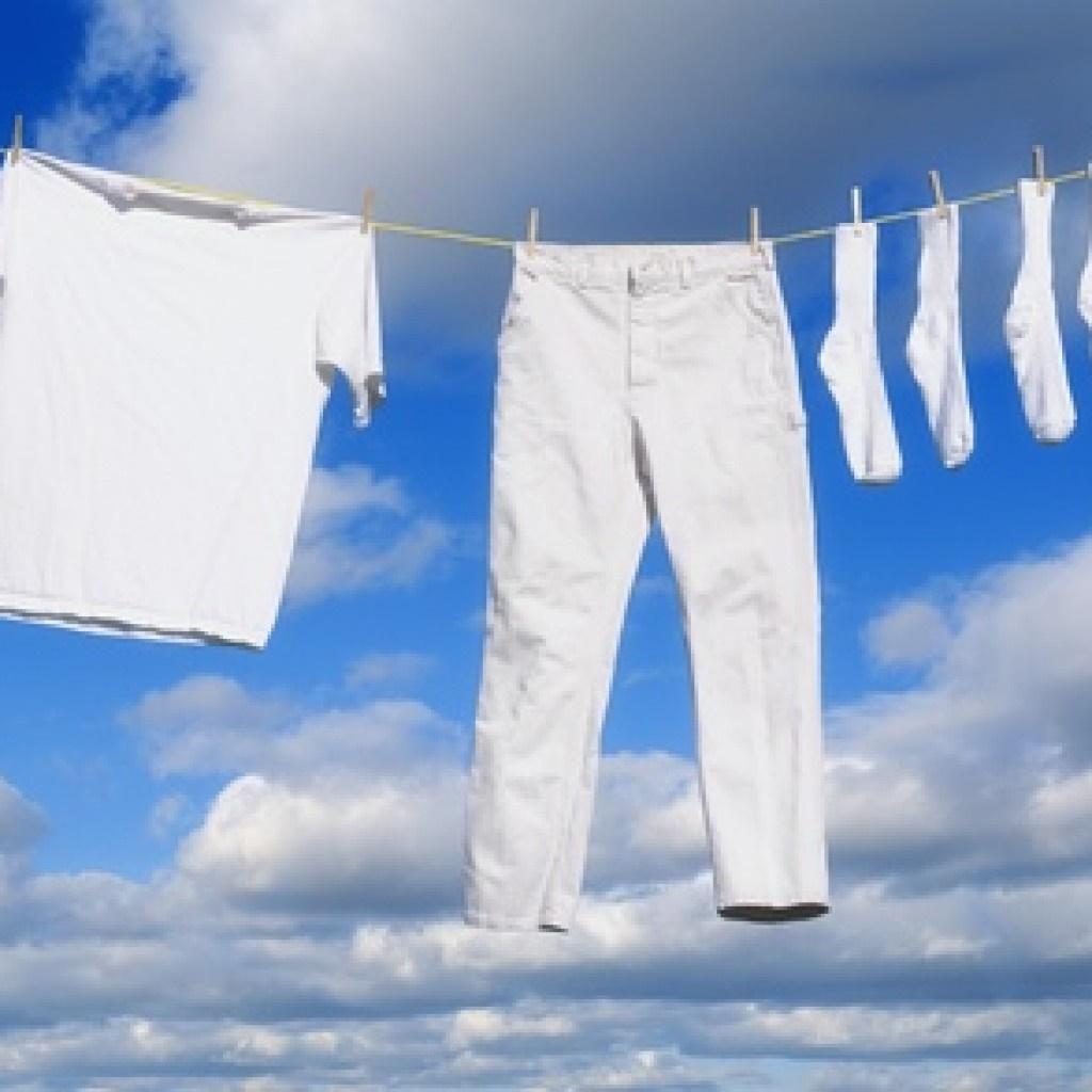 چه لباسی بپوشیم تا در آرامش بیشتری باشیم؟