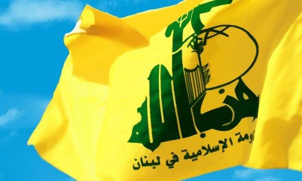 حزب الله راهبرد نظامی رژیم صهیونیستی را خنثی کرد