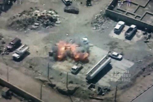 جزییات بزرگترین عملیات خنثی شده علیه عتبات و مرجعیت در عراق