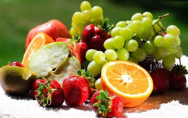 راهکارهای تغذیهای جهت رفع کم خونی