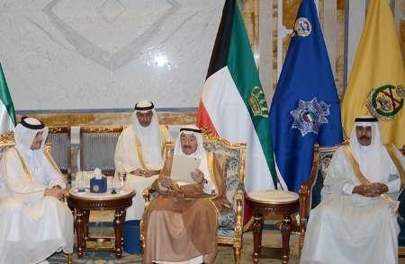 انتشار جزئیات پاسخ قطر به شروط سعودی ها