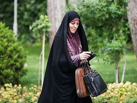 مولاوردی: نظر رئیس جمهوری برای حضور زنان در کابینه دوازدهم مثبت است