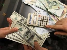 جدیدترین قیمت ها از بازار ارز و سکه | افزایش نرخ دلار
