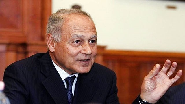 دبیر کل اتحادیه عرب: بهار عربی بدترین زمستان ما بود